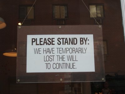 Please stand by.